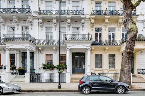 2 bedroom flat for sale - Queen's Gate, London