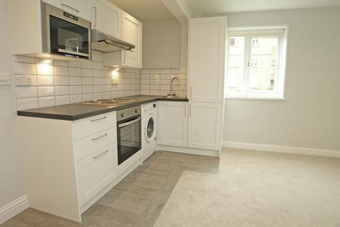 1 bedroom apartment to rent - Tayside Court, Basingdon Way, Camberwell, London, SE5