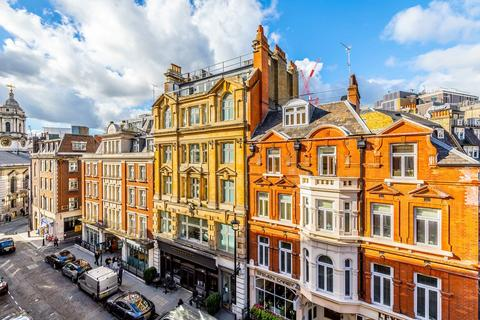 1 bedroom apartment for sale - Maddox Street, Mayfair