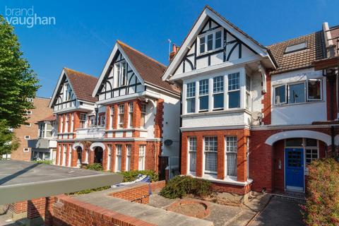 1 bedroom apartment to rent - Davigdor Road, Hove, East Sussex, BN3