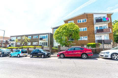2 bedroom apartment to rent - Rugby Court, Bristol Gardens, Brighton, East Sussex, BN2