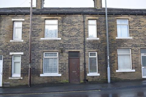2 bedroom terraced house for sale - Thornton Road, Thornton