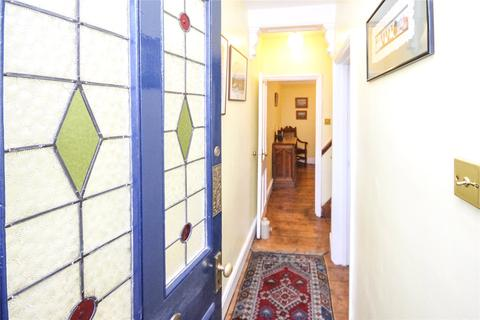 2 bedroom terraced house for sale - Montagu Street, Rodbourne, Swindon, Wiltshire, SN2