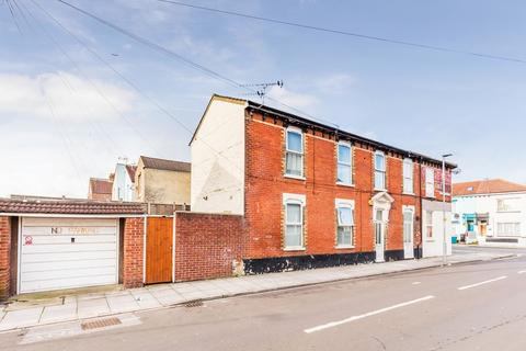 3 bedroom semi-detached house for sale - Chichester Road, Portsmouth