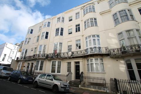 2 bedroom apartment for sale - Atlingworth Street, Brighton, East Sussex, BN2 1PL