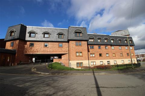 2 bedroom apartment for sale - St Giles Court, Wrexham, LL13