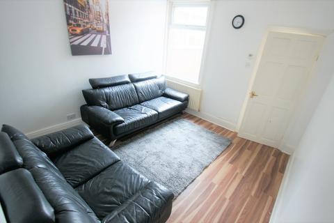 3 bedroom terraced house to rent - Villiers Street, Stoke, Coventry, CV2 4HN