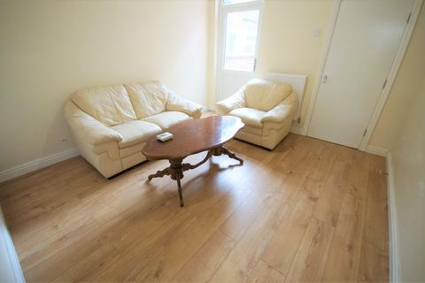 3 bedroom terraced house to rent - Marlborough Road, Coventry,CV2 4EQ