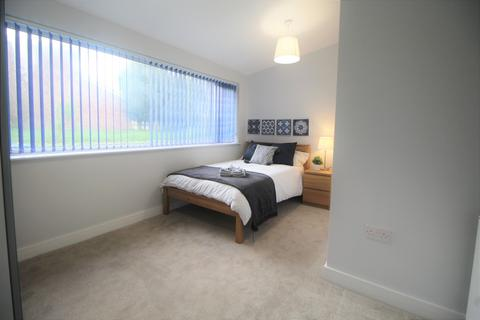 1 bedroom house share to rent - Ensuite 1, Hexby Close , Walsgrave , Coventry