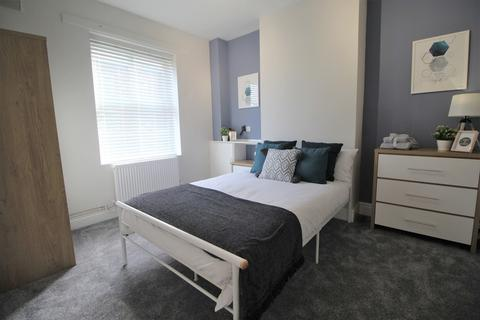 1 bedroom house share to rent - Ensuite 1, Craven Street, Coventry CV5 8DU