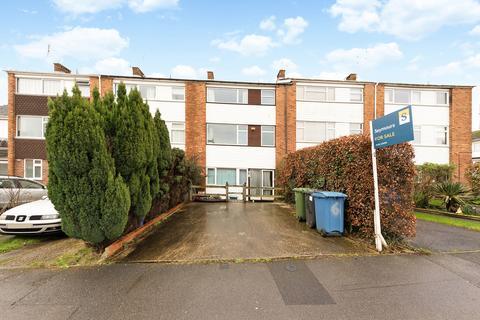 3 bedroom terraced house for sale - Kingsway, Blackwater