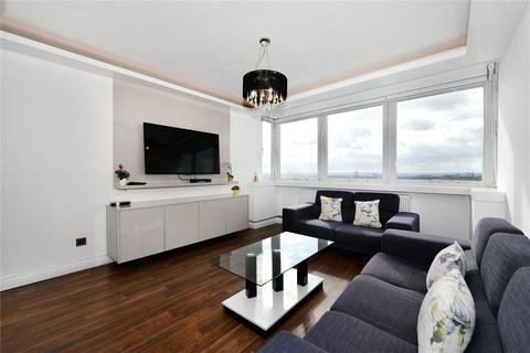 2 bedroom apartment to rent - Porchester Place, Hyde Park, W2