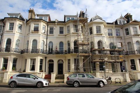 1 bedroom maisonette to rent - St. Aubyns, Hove