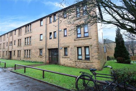 1 bedroom apartment for sale - 1/1, Henderson Street, Kelvinbridge, Glasgow