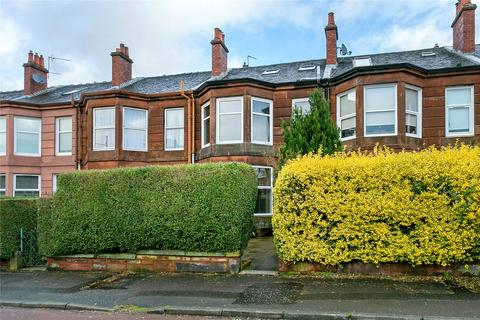 5 bedroom terraced house for sale - Cairndow Avenue, Muirend, Glasgow