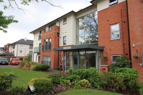 2 bedroom apartment for sale - St James Court , 5b Highfield Road