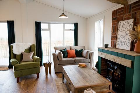 2 bedroom detached bungalow for sale - Golberdon Road, Pensilva, Liskeard, Cornwall