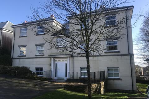 2 bedroom apartment to rent - LIskeard,Cornwall