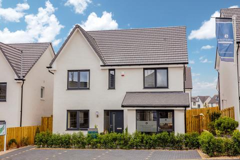 4 bedroom detached house for sale - West Covesea Road, Elgin