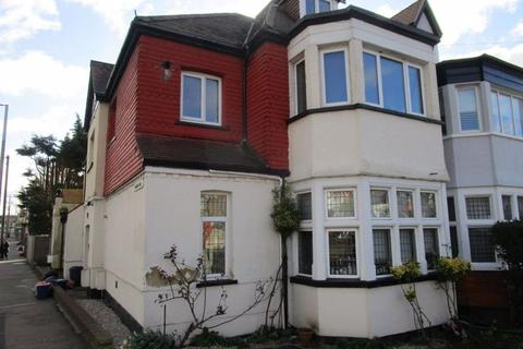 1 bedroom flat to rent - Ailsa Road 44, Westcliff-On-Sea