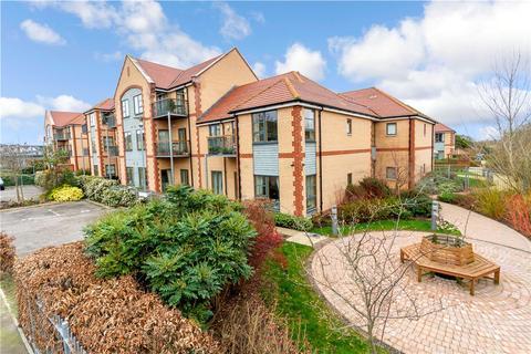 1 bedroom apartment for sale - Abbeyfield Girton Green, Wellbrook Way, Girton, Cambridge, CB3