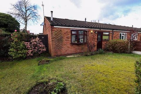 1 bedroom bungalow for sale - Stour Street, West Bromwich