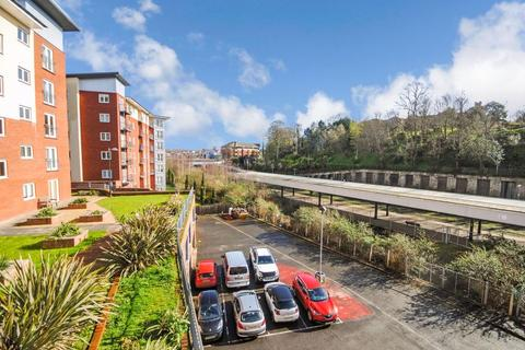 3 bedroom apartment for sale - New North Road, Exeter