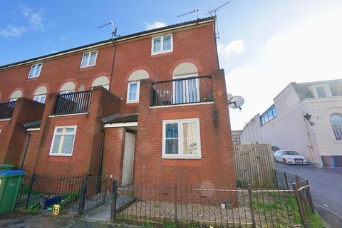 1 bedroom maisonette to rent - Terminus Terrace, Southampton, SO14 3FE