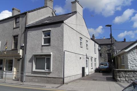 1 bedroom apartment to rent - High Street, Bethesda, Bangor, LL57