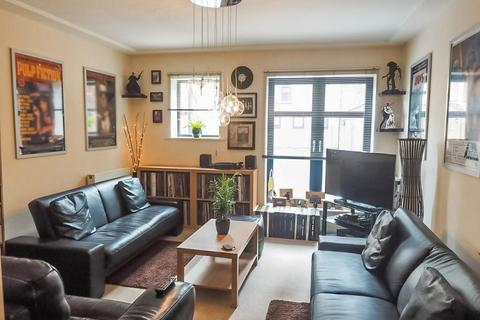 2 bedroom apartment for sale - City Central, 22 Wright Street, Hull, HU2 8HU