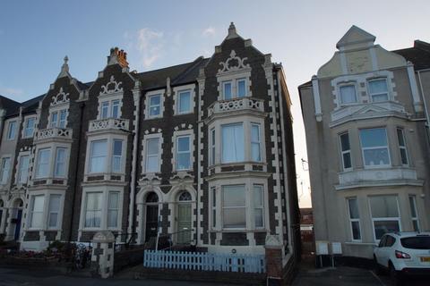 2 bedroom apartment for sale - 11 Esplanade, Burnham-On-Sea