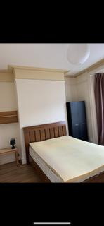 7 bedroom house to rent - King Edward Road, Brynmill, Swansea