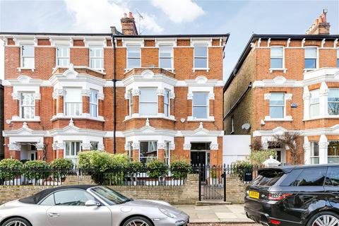 7 bedroom semi-detached house for sale - Burlington Gardens, Chiswick, London, W4