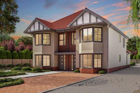 3 bedroom semi-detached house for sale - Thornton Road, Bebington
