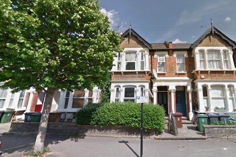 3 bedroom flat to rent - Cleveland Park Avenue, Walthamstow, London