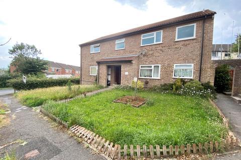 2 bedroom flat for sale - Barton Road, Barnstaple