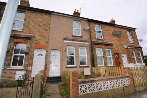 2 bedroom terraced house for sale - Windmill Road, Slough