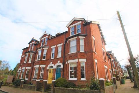 1 bedroom apartment to rent - Mountfield Gardens, Tunbridge Wells