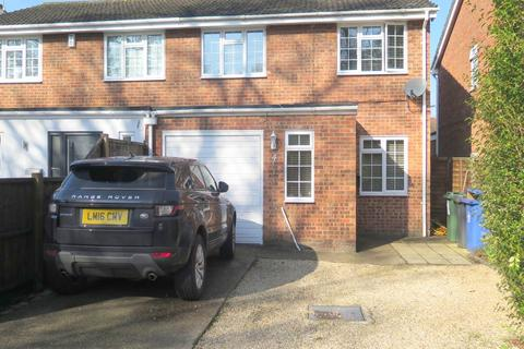 3 bedroom house to rent - Kennel Ride, Ascot, Berkshire