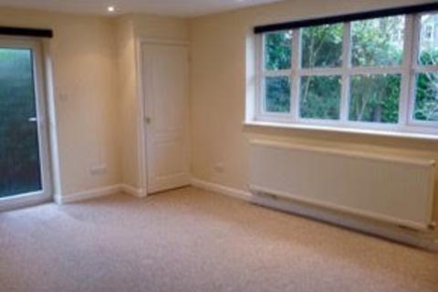Studio to rent - Winchester SO22
