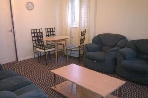 2 bedroom flat to rent - Wickets Tower, Wyatt Close, Edgbaston, Birmingham, B5 7TL