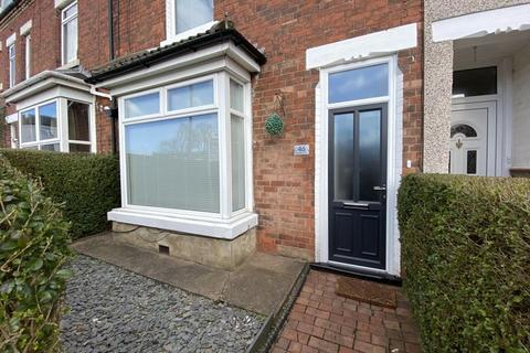 1 bedroom house share to rent - Westfield Lane, Mansfield
