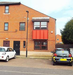 2 bedroom house to rent - Borough Road, North Shields