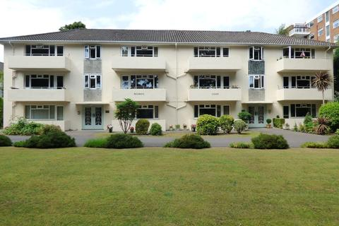 2 bedroom apartment for sale - East Cliff, Bournemouth, BH1