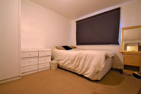 2 bedroom apartment for sale - Kersal Way, Salford