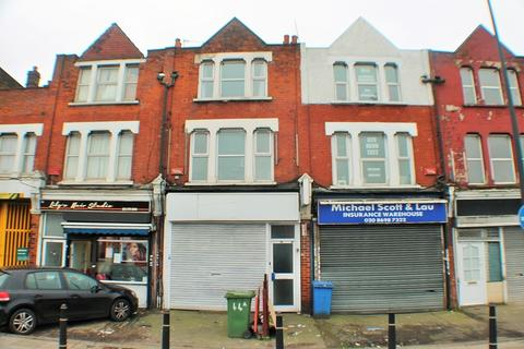 2 bedroom flat to rent - Sangley Road, Catford