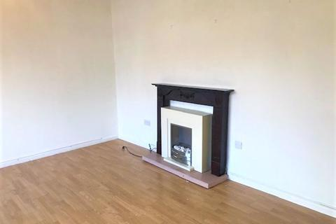 3 bedroom semi-detached house to rent - Kenilworth Avenue, Manchester