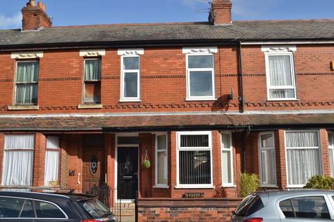 2 bedroom terraced house for sale - Alexandra Road, Eccles