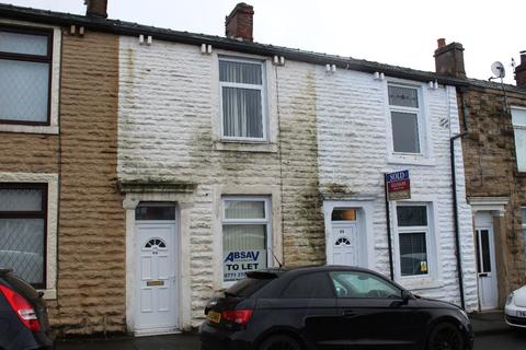2 bedroom terraced house to rent - Water Street, Accrington