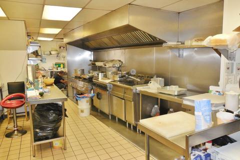 Restaurant to rent - 753b Newport Road, Rumney, Cardiff CF3 4AJ